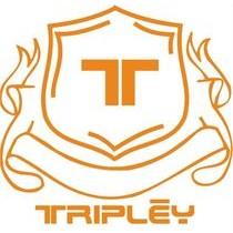 Tripley