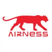 Airness