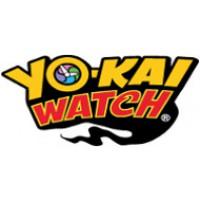 YO-KAIWATCH