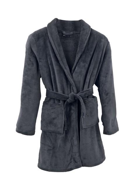 Robe De Chambre Col Châle Gars (8-16A)