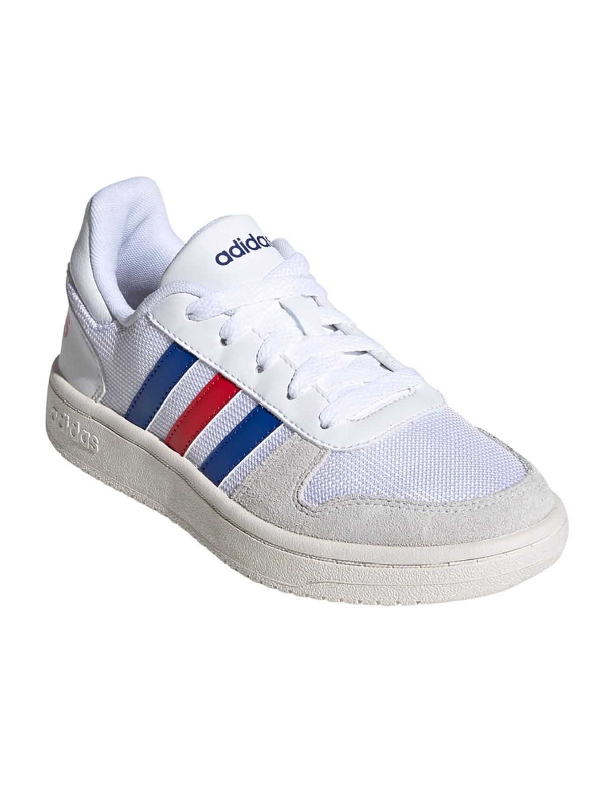 Chaussure de sport adidas femme (36-39) - DistriCenter