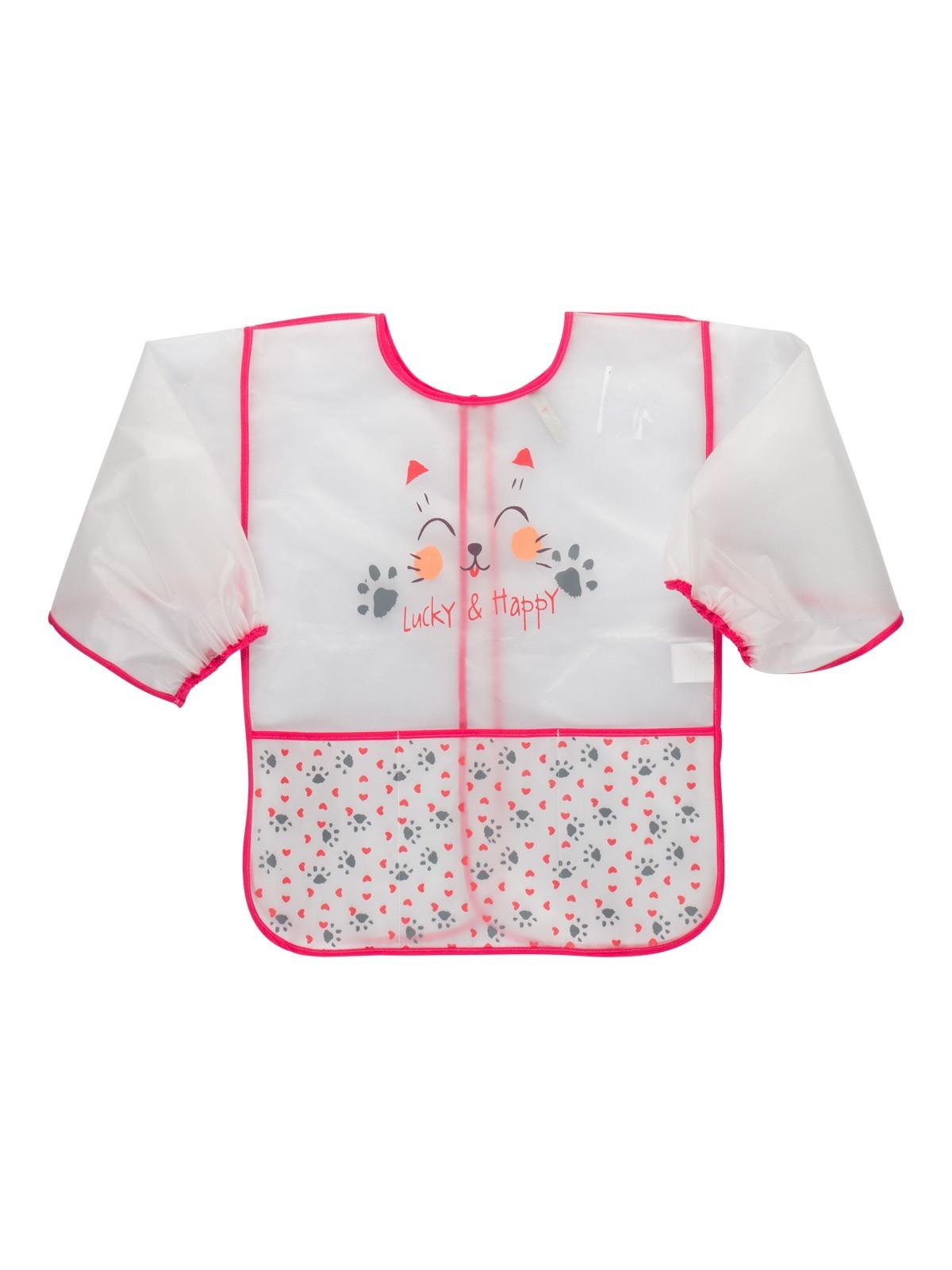 Coton Tout Nouveau Adroit Wrangler Boys&teens Polo Rayé Shirts Taille 10-12 Années