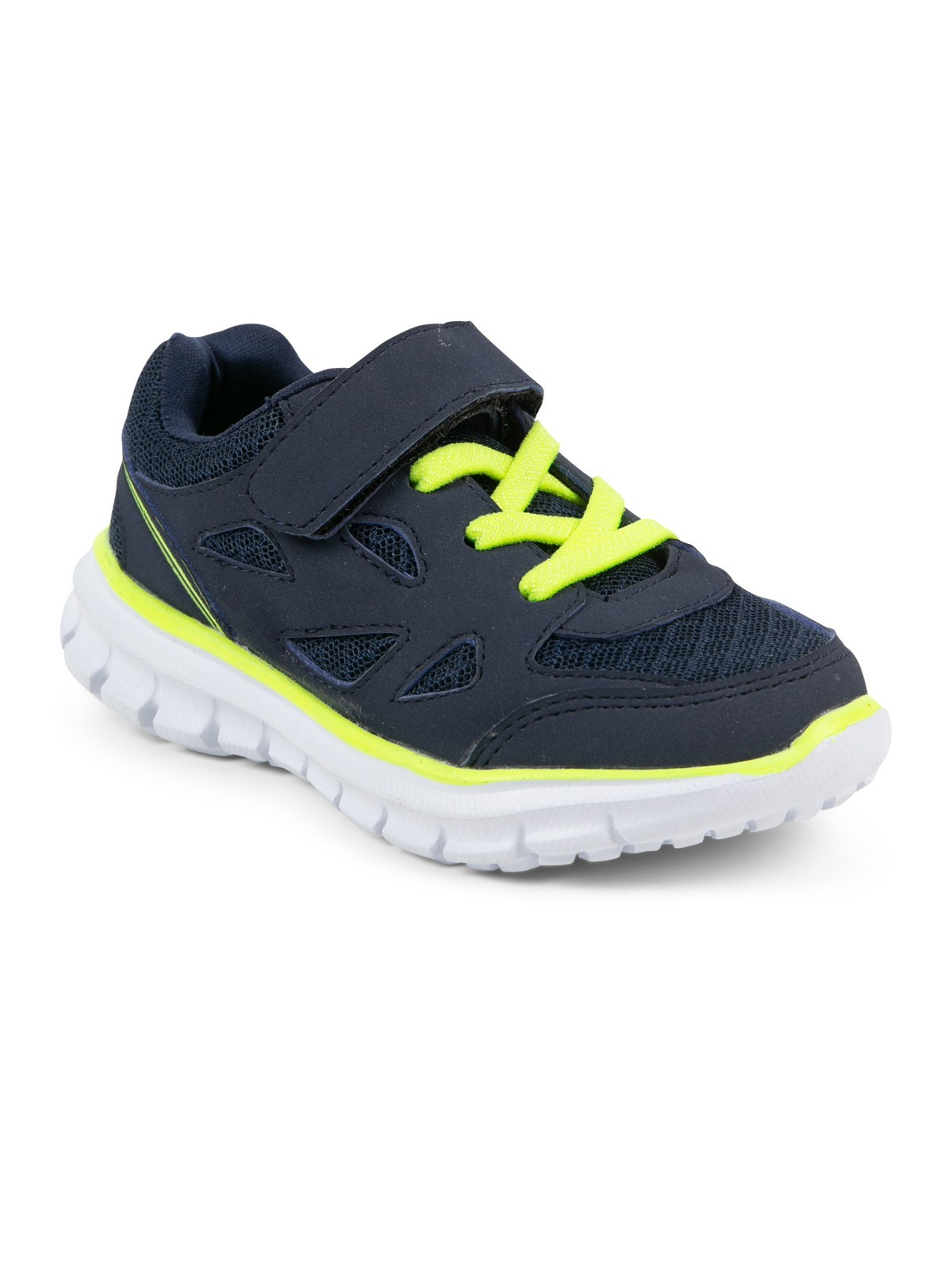 Chaussure sport garçon (24 30) DistriCenter