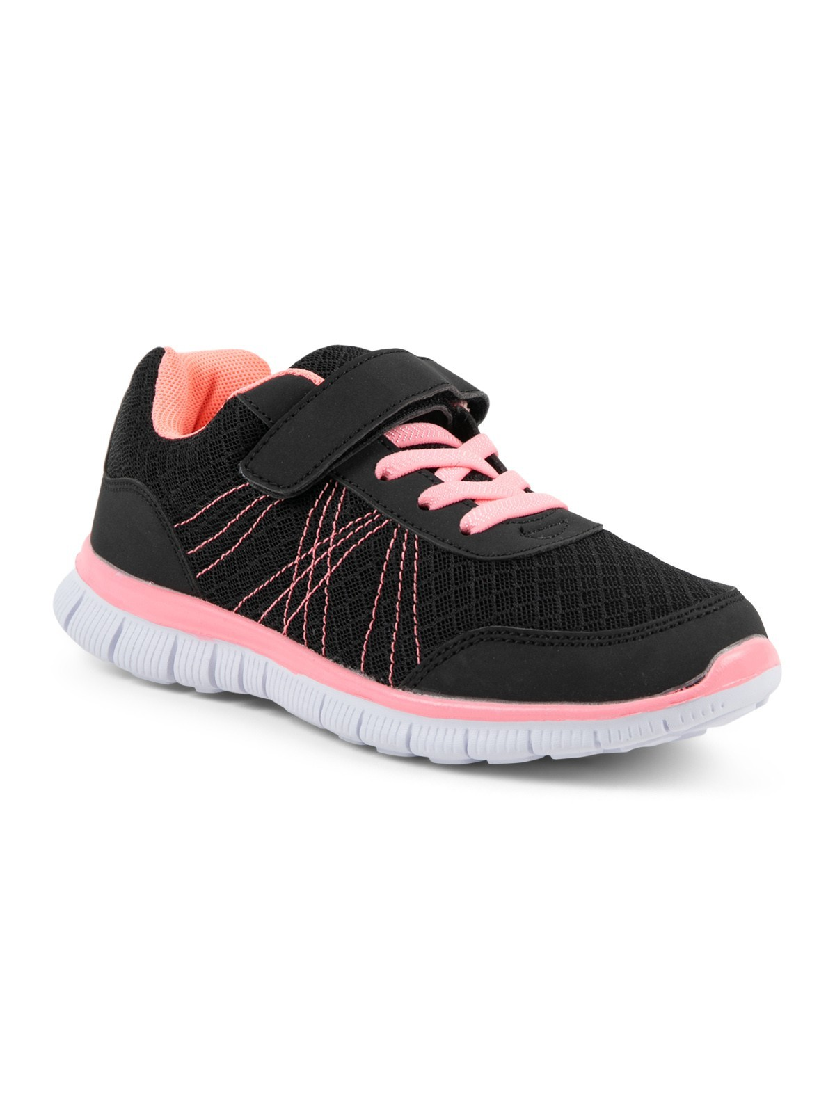 chaussure nike fille 30