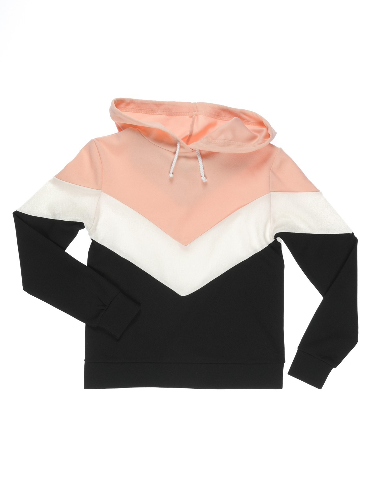 sweat fille 10 ans adidas