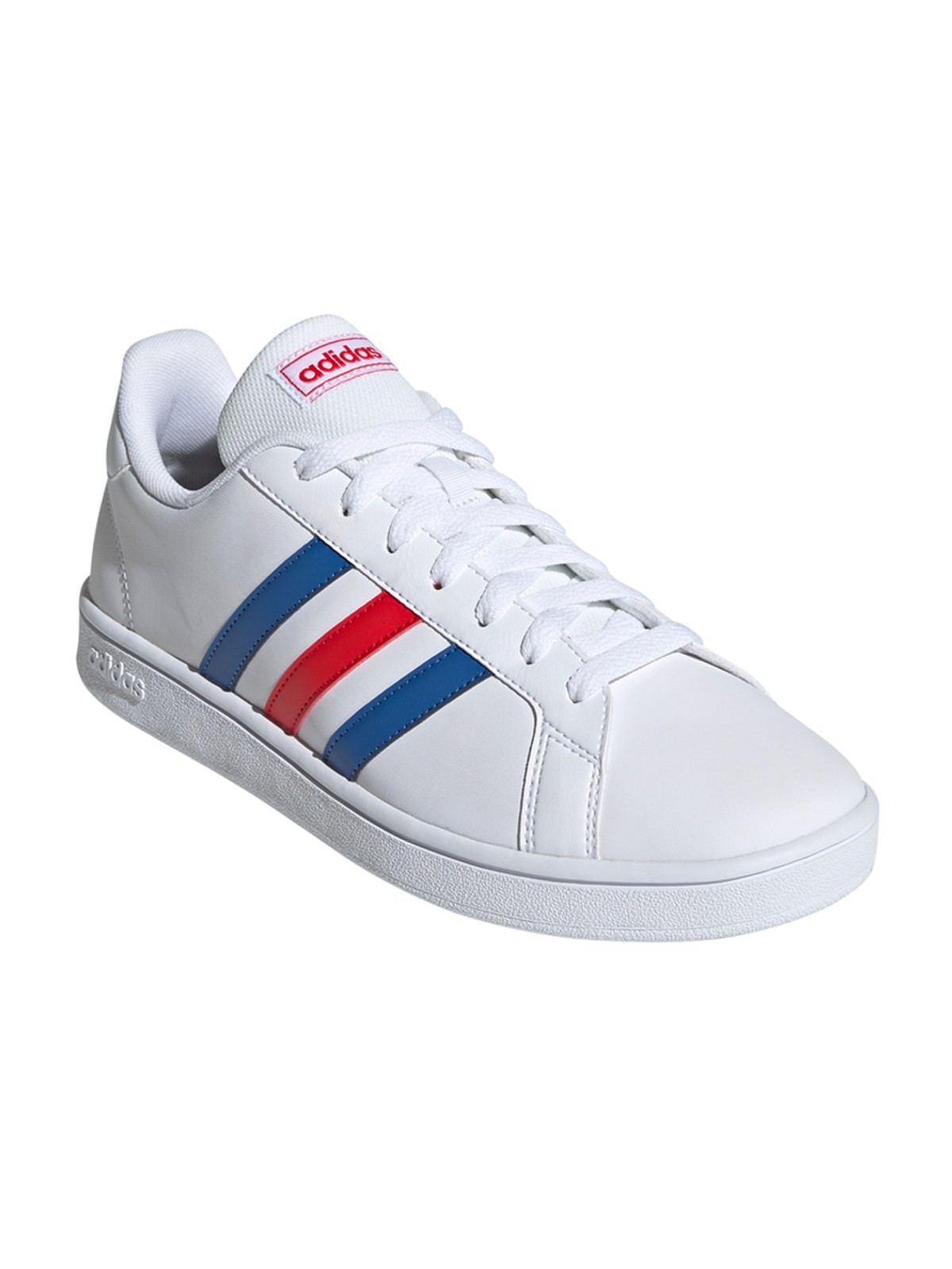 Baskets adidas homme (40 46) DistriCenter