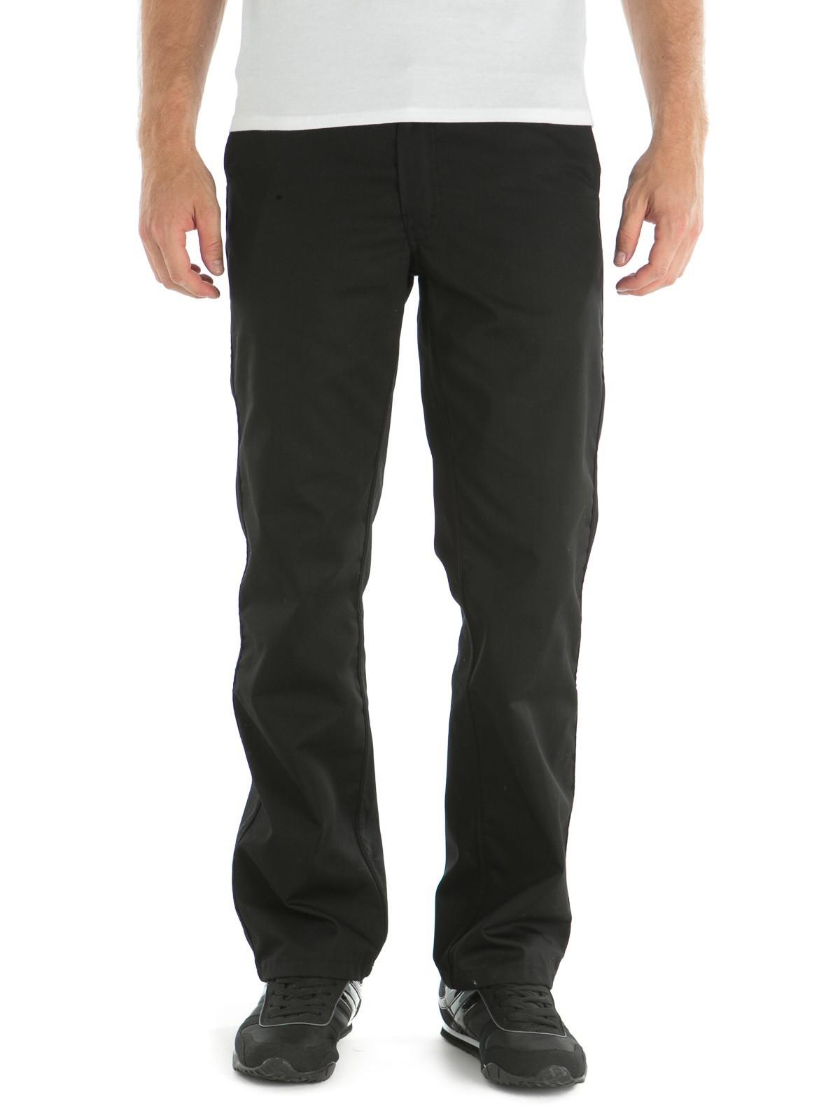 Cuisine Pantalon Pantalon De Noir Cuisine De Pantalon Cuisine Cuisine Districenter  Districenter De Pantalon Districenter Noir ... d384fe029c3