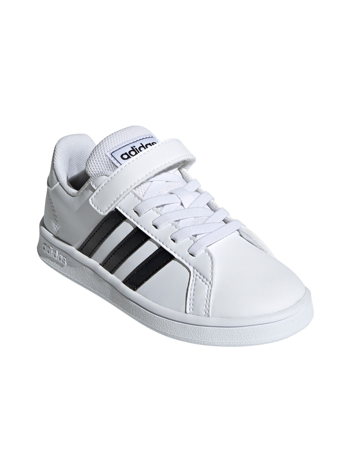 chaussure adidas enfant garçon 28