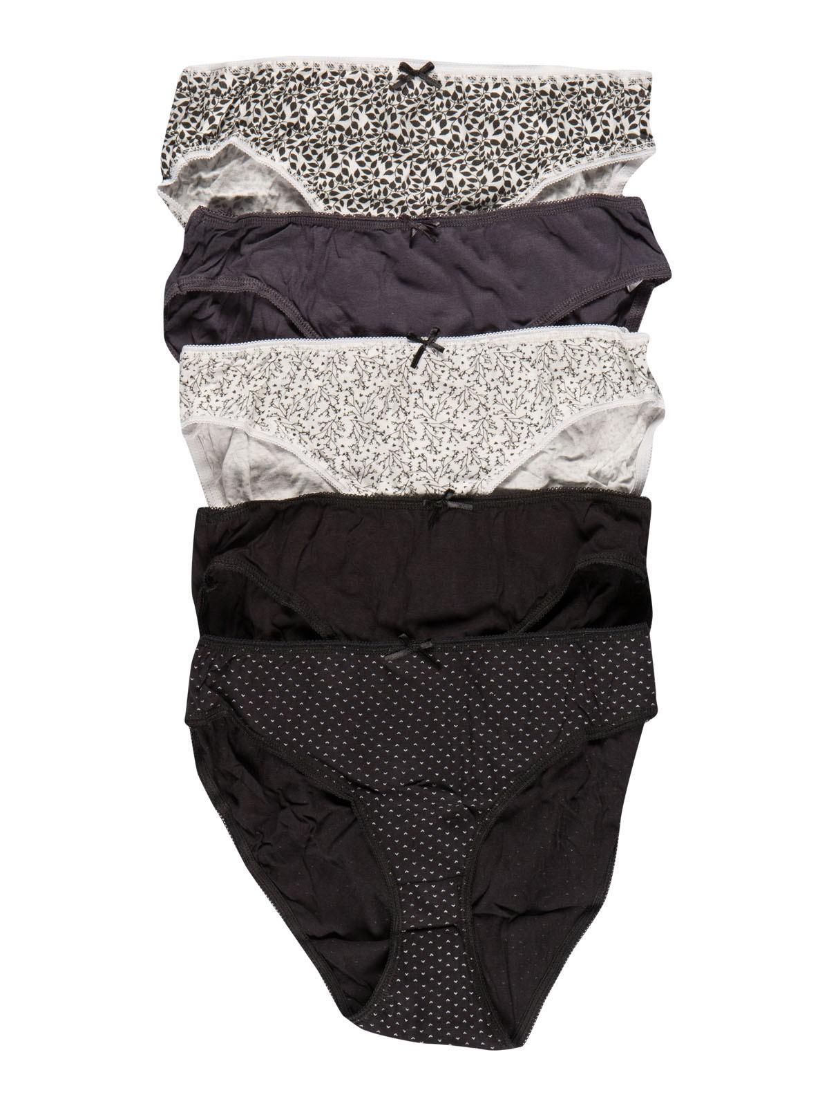 5 culottes unies et imprim es 100 coton districenter. Black Bedroom Furniture Sets. Home Design Ideas