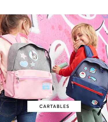 Cartables