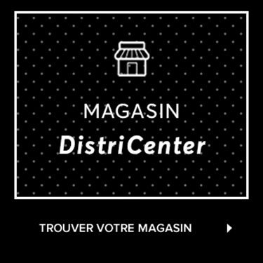Magasins Districenter