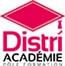 distri academie