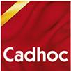Chèques Cadhoc acceptés